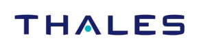 Thales Research